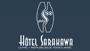 HÔTEL SARAKAWA