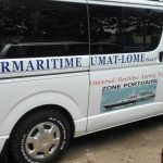 Voiture pour transport terrestre (4)