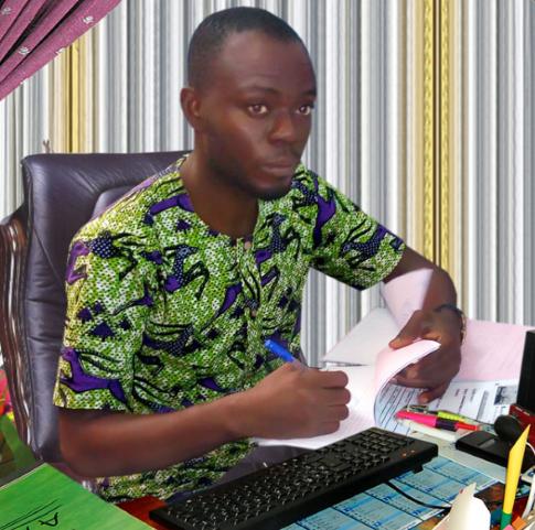 Chef comptable