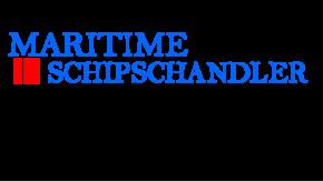 MARITIME Schipschandler