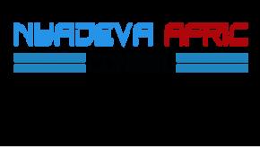NYADEVA AFRIC